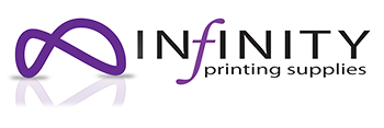 Infinity Printing Supplies